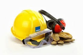 Financial resources for a safe workplace and community